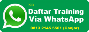 Daftar-Training-Via-WA