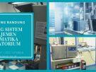 Training Sistem Manajemen Informatika Laboratorium